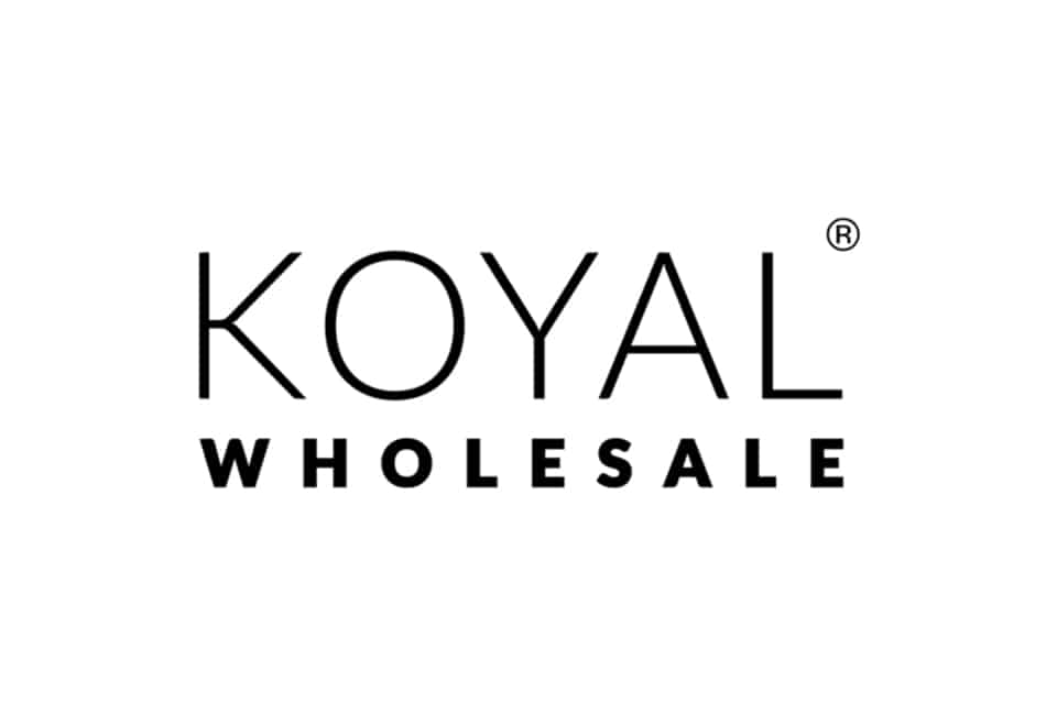 Company logo of Koyal Wholesale