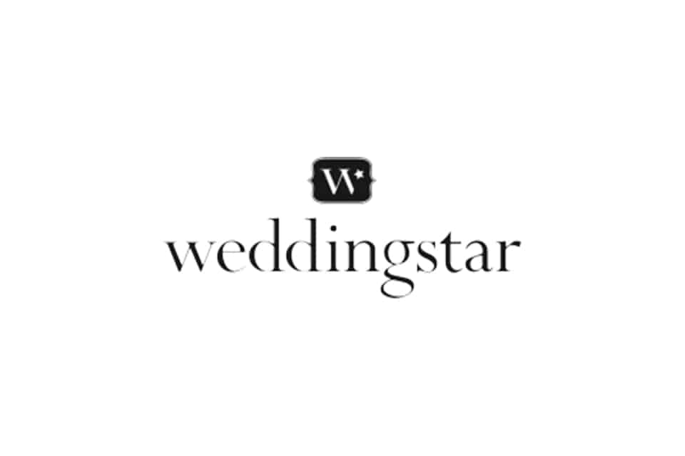 weddingstar logo