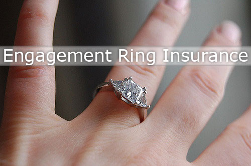 Engagement-Ring-Insurance