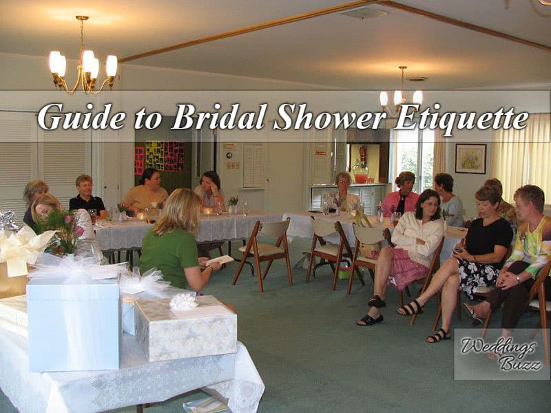 Guide-to-Bridal-Shower-Etiquette