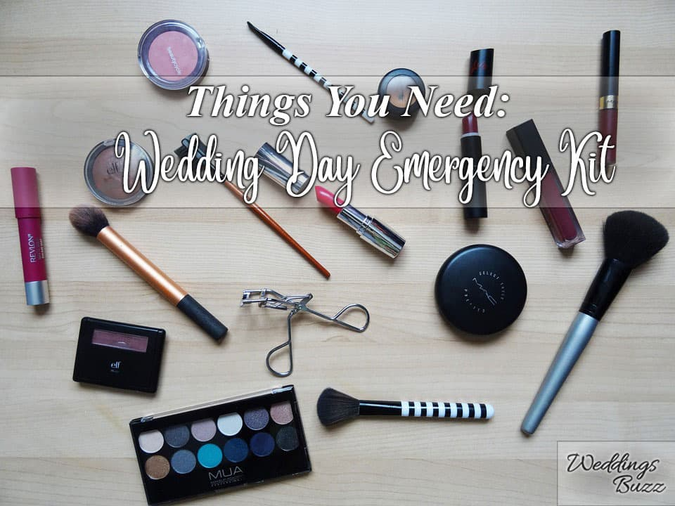 wedding-cosmetics