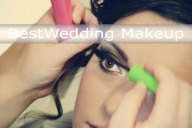wedding-makeup-professional-artist