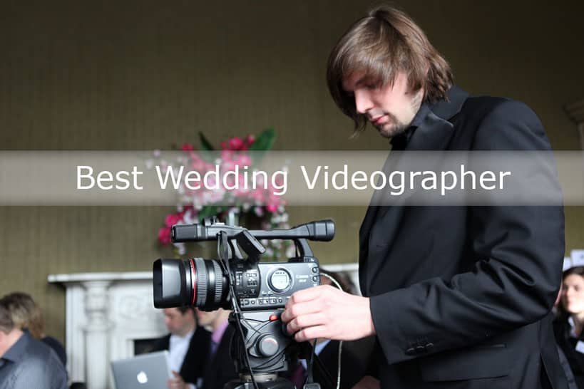 wedding-videographer