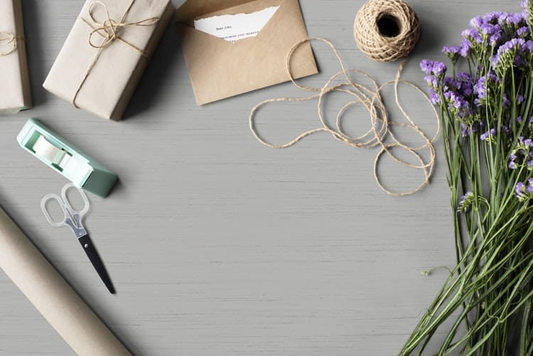 In-Depth Review To The Home Depot Wedding Registry - Weddings Buzz