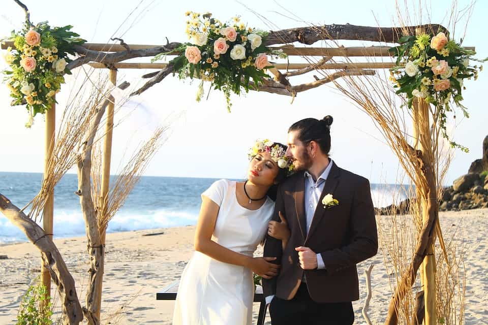 Home Depot Wedding Registry.In Depth Review To The Home Depot Wedding Registry Weddings Buzz