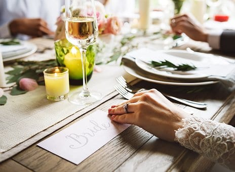 Wedding Paper Divas: Are They Worth Your Time and Money?