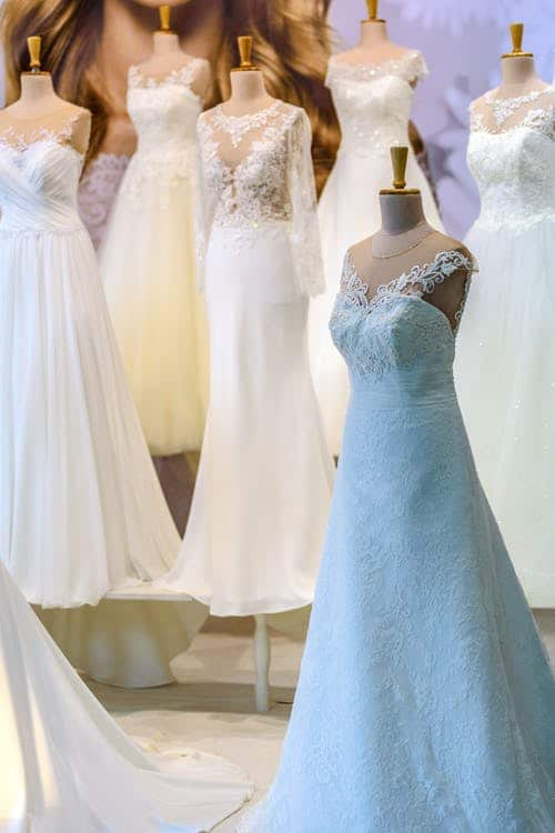 Light in the Box Reviews for Wedding Dresses